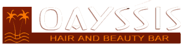 OAYSSIS HAIR AND BEAUTY BAR